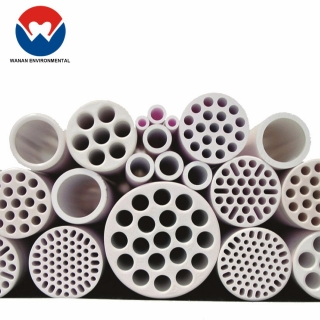 SiC Ceramic Membrane(100% SILICON CARBIDE)