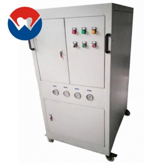 High-precision Oil Purifier